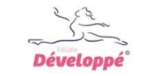 ead developpe